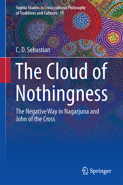 The Cloud of Nothingness | Dodax.ch