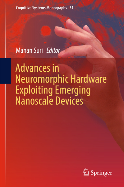 Advances in Neuromorphic Hardware Exploiting Emerging Nanoscale Devices   Dodax.ch