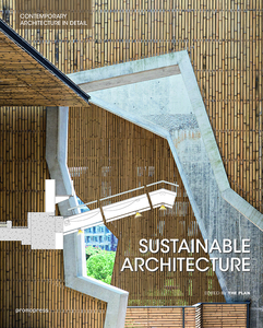 Sustainable Architecture | Dodax.ch