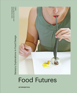 Food Futures | Dodax.pl