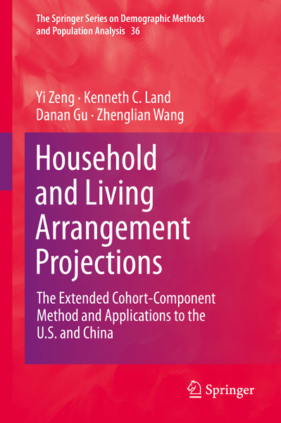 Household and Living Arrangement Projections | Dodax.ch