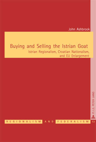 Buying and Selling the Istrian Goat | Dodax.at
