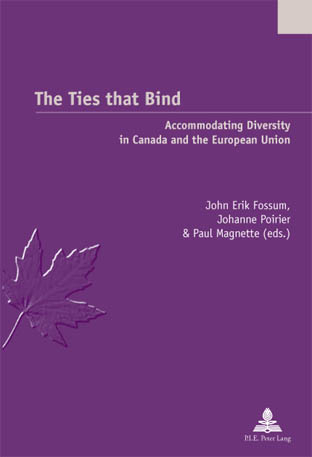 The Ties that Bind | Dodax.at