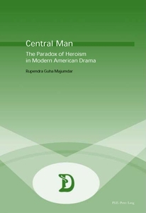Central Man | Dodax.de