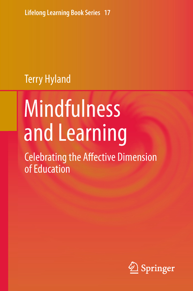Mindfulness and Learning | Dodax.ch
