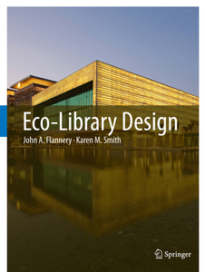 Eco-Library Design | Dodax.nl