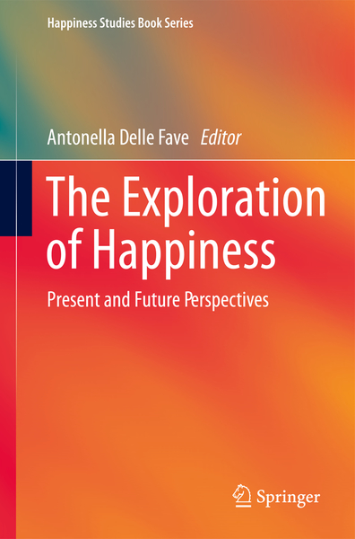 The Exploration of Happiness | Dodax.ch