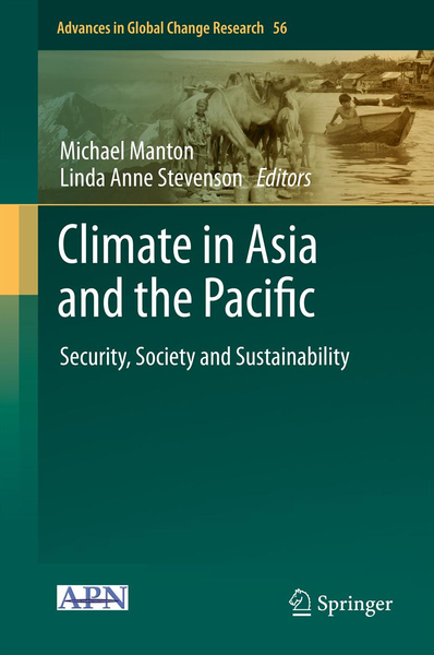 Climate in Asia and the Pacific   Dodax.ch
