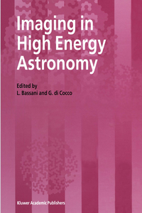 Imaging in High Energy Astronomy | Dodax.at