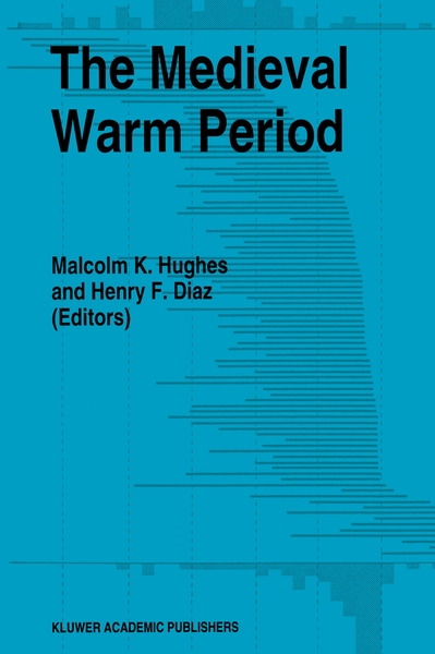 The Medieval Warm Period | Dodax.at