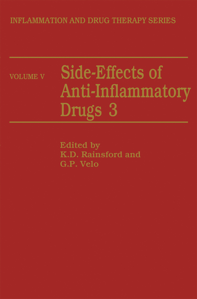 Side-Effects of Anti-Inflammatory Drugs 3   Dodax.pl