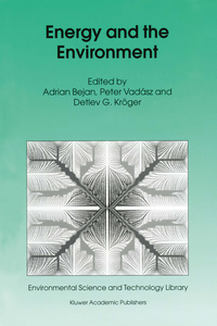Energy and the Environment | Dodax.at