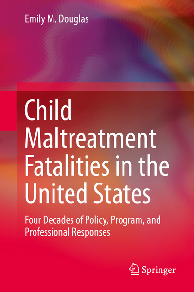 Child Maltreatment Fatalities in the United States | Dodax.ch
