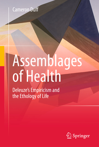 Assemblages of Health | Dodax.ch