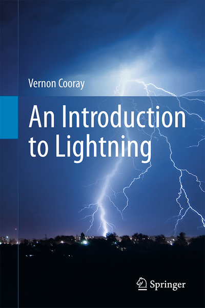 An Introduction to Lightning | Dodax.ch