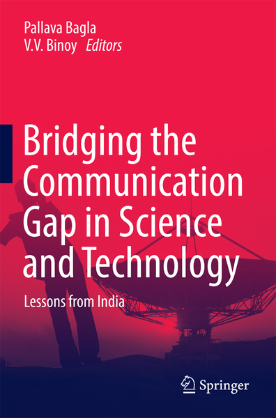 Bridging the Communication Gap in Science and Technology | Dodax.pl