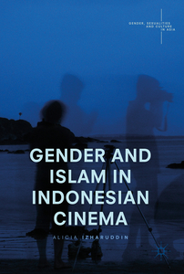 Gender and Islam in Indonesian Cinema | Dodax.nl