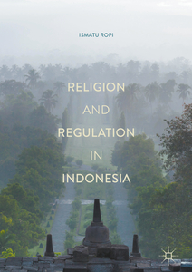 Religion and Regulation in Indonesia | Dodax.ch