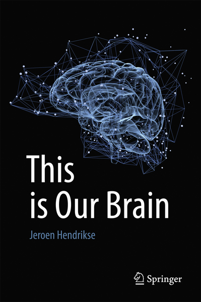This is Our Brain | Dodax.ch