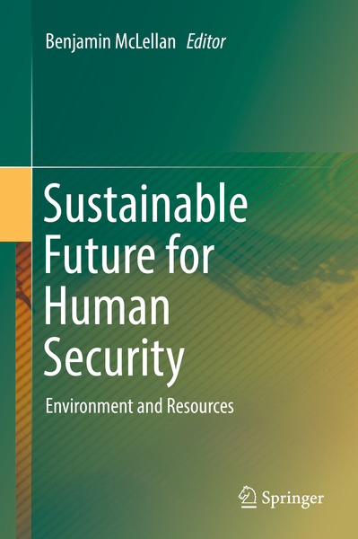Sustainable Future for Human Security   Dodax.ch