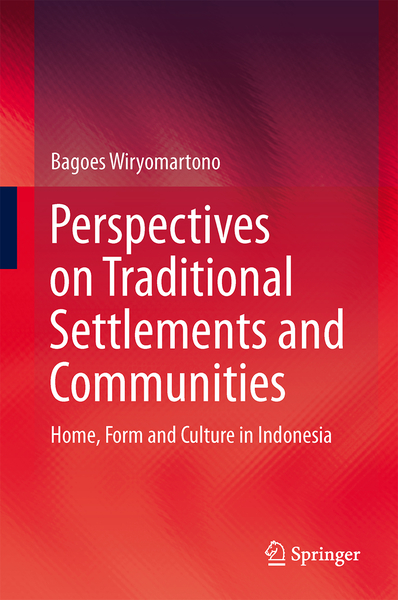 Perspectives on Traditional Settlements and Communities | Dodax.ch