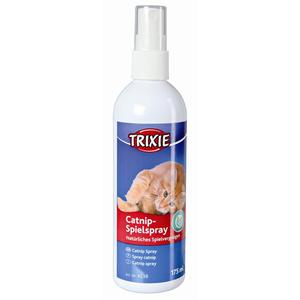 Trixie Catnip Spielspray 175 ml | Dodax.com