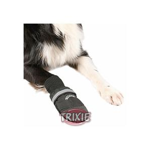 Trixie Pfotenschutz Walker Care Comfort XL, 2 St. | Dodax.it