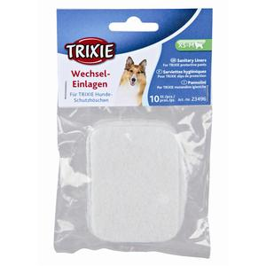 TRIXIE 23498 dog hygiene pant accessory | Dodax.fr