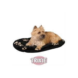 TRIXIE Joey Pillow pet bed | Dodax.fr