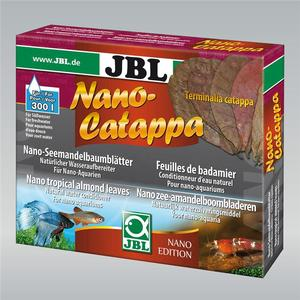 JBL NanoCatappa | Dodax.at