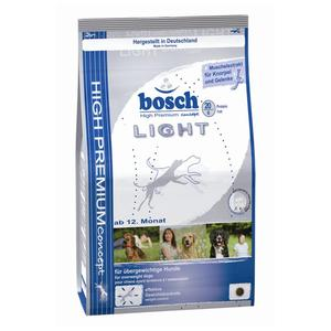 Bosch Light 1kg | Dodax.es