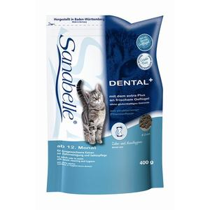 Sanabelle Dental 400 g | Dodax.co.uk