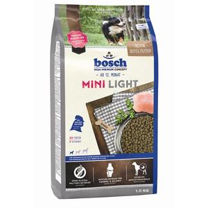 Bosch Mini Light 1 kg | Dodax.com