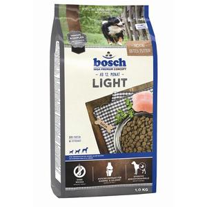 Bosch Light 1 kg | Dodax.fr