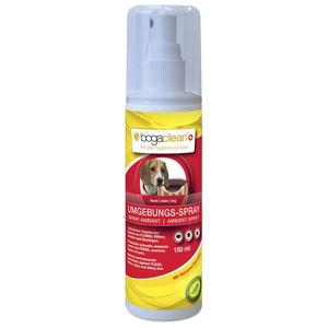 bogaclean UMGEBUNGS-SPRAY | Dodax.de