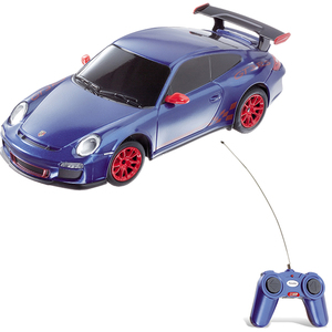 1:24 RC Porsche GT3 RS | Dodax.at
