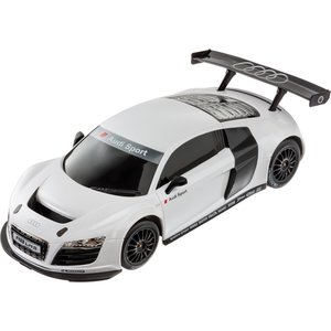 Image of 1:24 RC Audi R8 LMS
