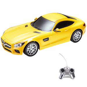 1:24 RC Mercedes AMG GT | Dodax.at