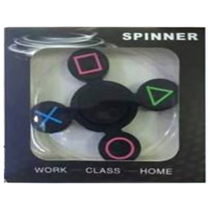Finger Spinner PS Style | Dodax.com