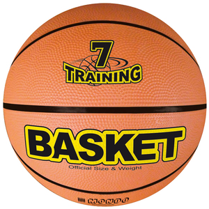 Basketball Training Grösse 7 | Dodax.at