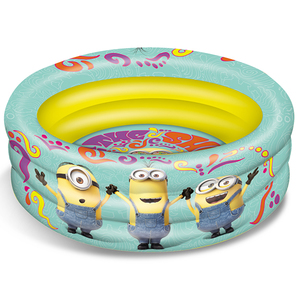 Minions Pool 100 cm | Dodax.at