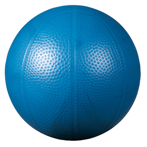 Image of Aqua-Ball 17cm blau