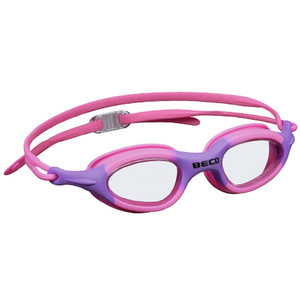 Image of BIARRITZ Schwimmbrille pink