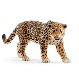 Jaguar | Dodax.co.uk