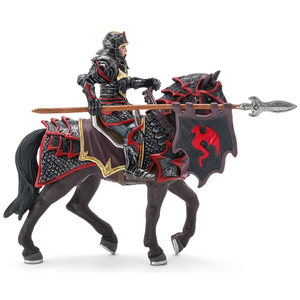 Schleich Knights 70102 | Dodax.co.uk