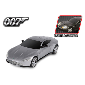 James Bond Aston Martin DB10 | Dodax.fr