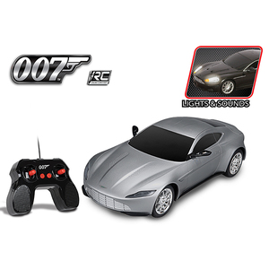 RC James Bond Aston Martin | Dodax.ch