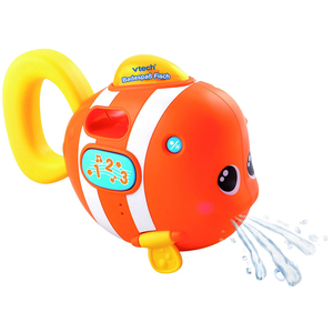 vtech Badespass Fisch | Dodax.at