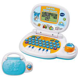 VTech 80-139504 | Dodax.co.uk