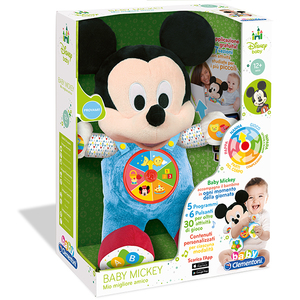 Mickey Mouse IT | Dodax.ch